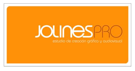 Jolines Producciones