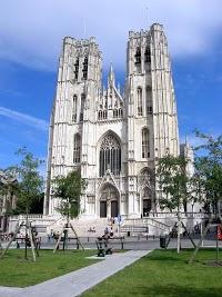 Para singles,padres con hijos, Hacer amigos de Bélgica.