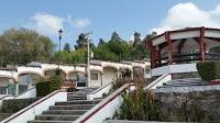 mujeres solteras en jilotepec estado de mexico