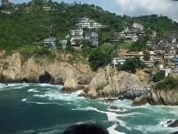 conocer gente acapulco
