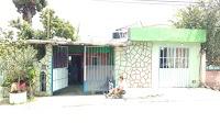 mujeres solteras en xochimilco