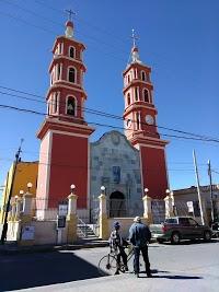 Amigos Ocampo Guanajuato Conocer Amigos En Ocampo Guanajuato
