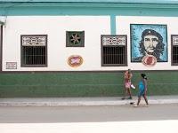 Buscar mujeres solteras en cuba