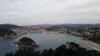 Salas de San Sebastián