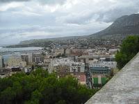 Las mejores zonas para conocer amigos de Malaga en Fuengirola