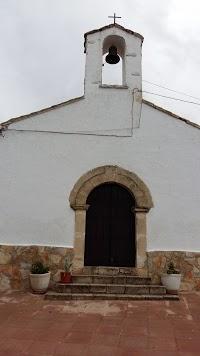 Subsalas de Almeria