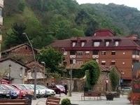 Conocer gente gratis en asturias [PUNIQRANDLINE-(au-dating-names.txt) 50