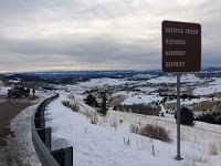 Ligar Cripple creek (Colorado) gratis