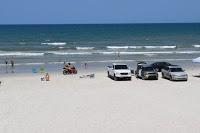 Conocer gente New Smyrna Beach gratis