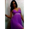 bellatrix, 27 years, woman from abejorreras (cordoba)